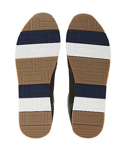 Tommy Hilfiger Sneaker LEEDS 1C2