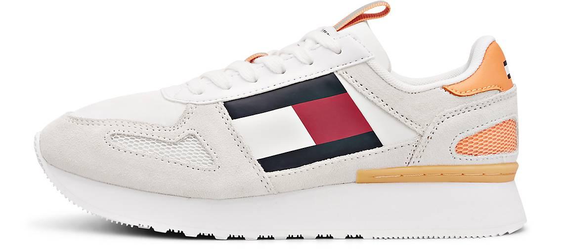 Tommy Hilfiger Sneaker LIFESTYLE RUNNER