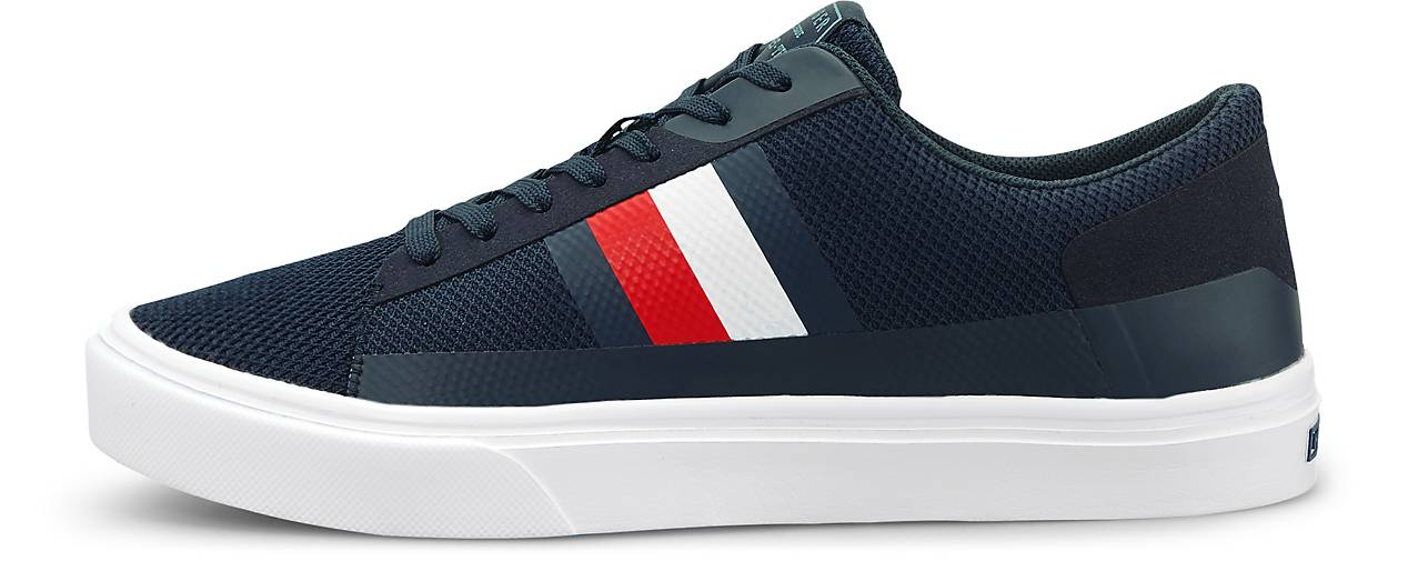 Tommy Hilfiger Sneaker LIGHTWEIGHT STRIPES