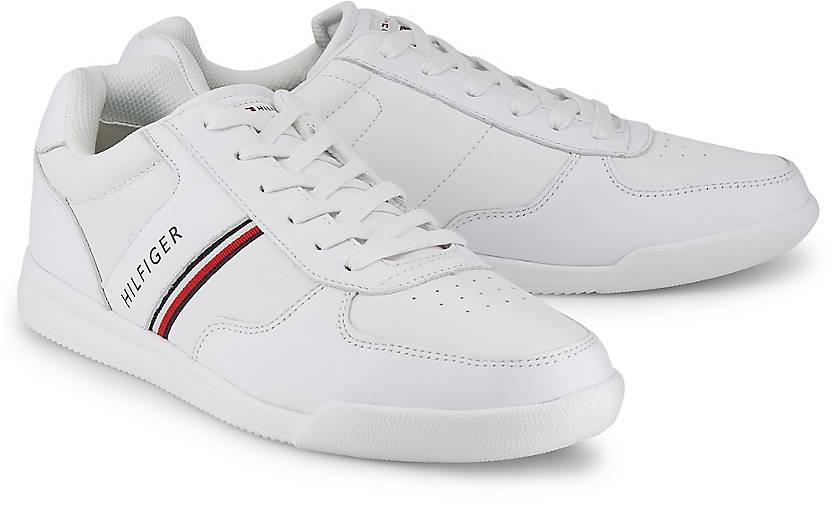 Tommy Hilfiger Sneaker LIGHTWEIGHT