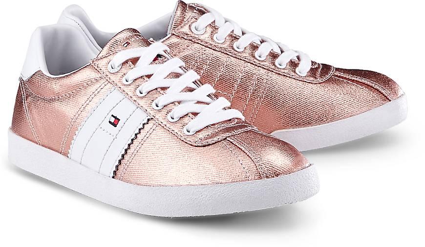 Tommy Hilfiger Sneaker LIZZIE 1D1