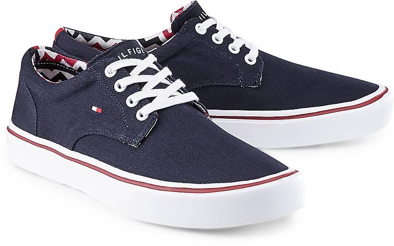 Tommy Hilfiger Sneaker MALCOM 5D2