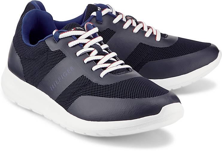 Tommy Hilfiger Sneaker MESH RUNNER