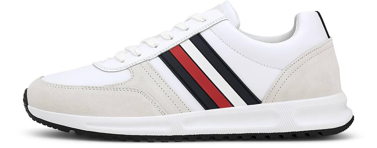 Tommy Hilfiger Sneaker MODERN CORPORATE