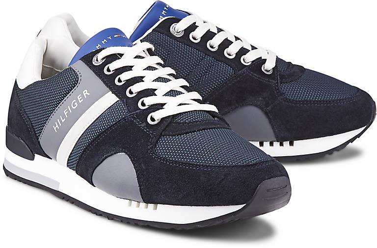 Tommy Hilfiger Sneaker NEW ICONIC