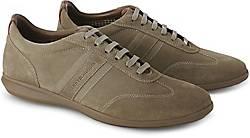 Tommy Hilfiger Sneaker OLIVER 14B