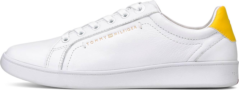 Tommy Hilfiger Sneaker PREMIUM COURT