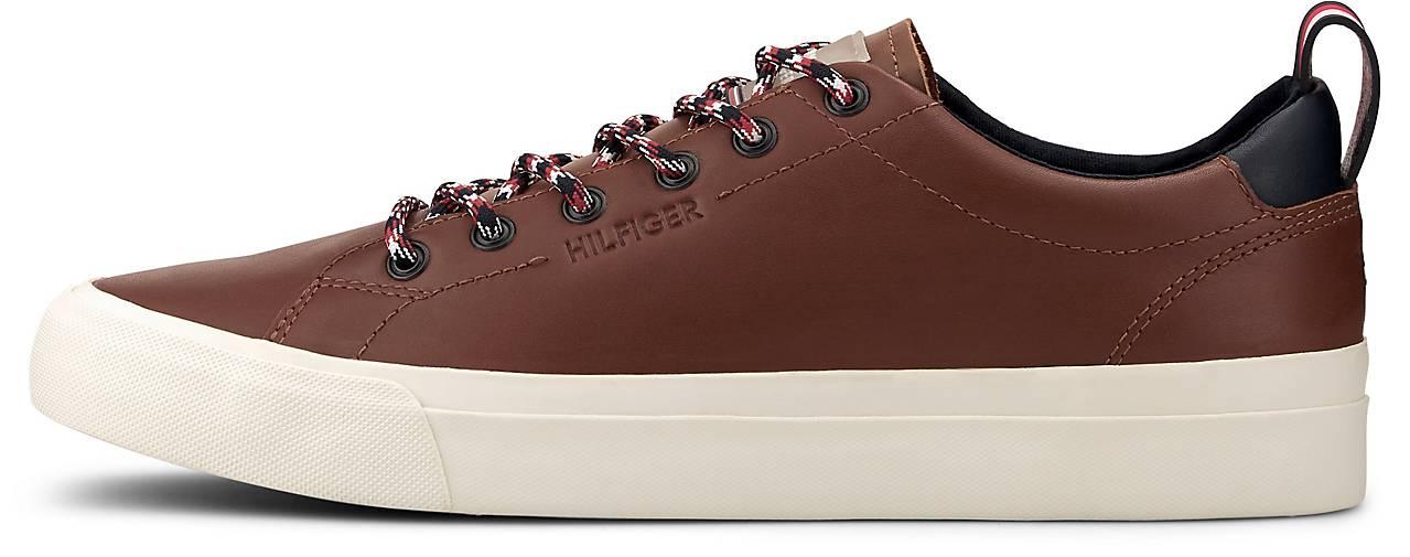 Tommy Hilfiger Sneaker PREMIUM VULCANIZED
