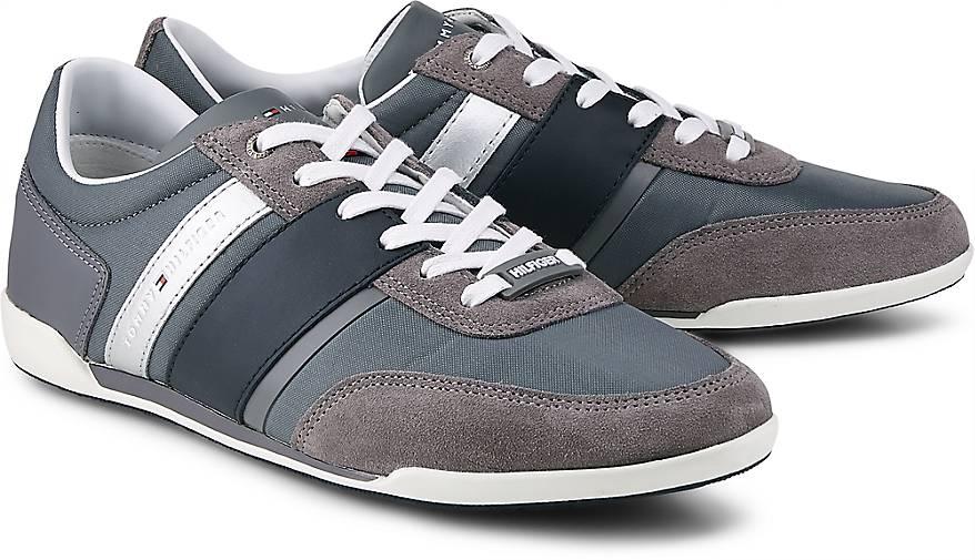 Tommy Hilfiger Sneaker ROYAL 2C1