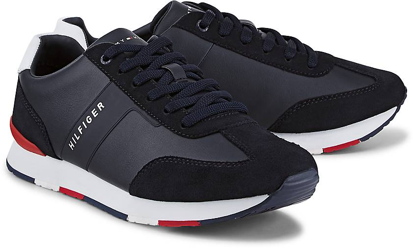 Tommy Hilfiger Sneaker RUNNER