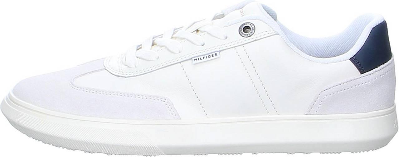 Tommy Hilfiger Sneaker SEASONAL MIX CUPSOLE