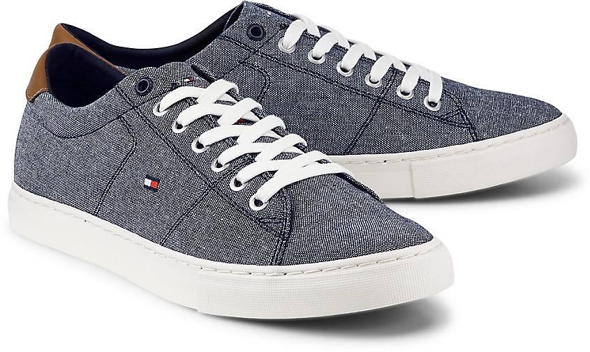 Tommy Hilfiger Sneaker SEASONAL