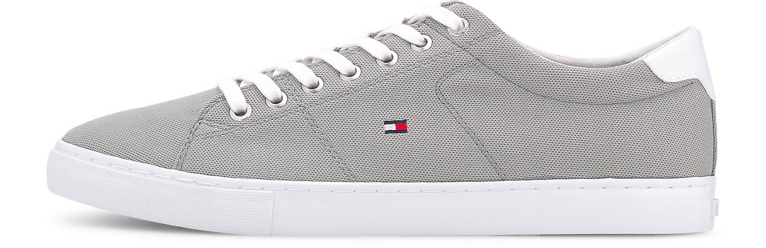 Tommy Hilfiger Sneaker SEASONAL