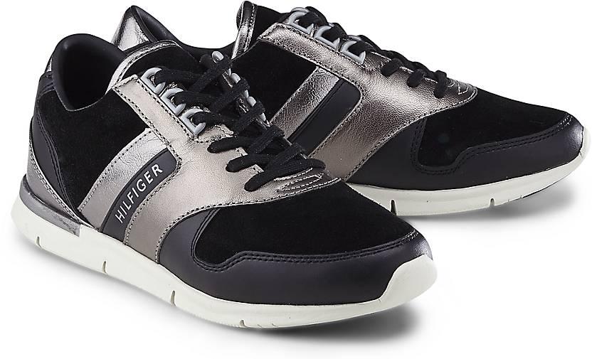 Tommy Hilfiger Sneaker SKYE 1C1