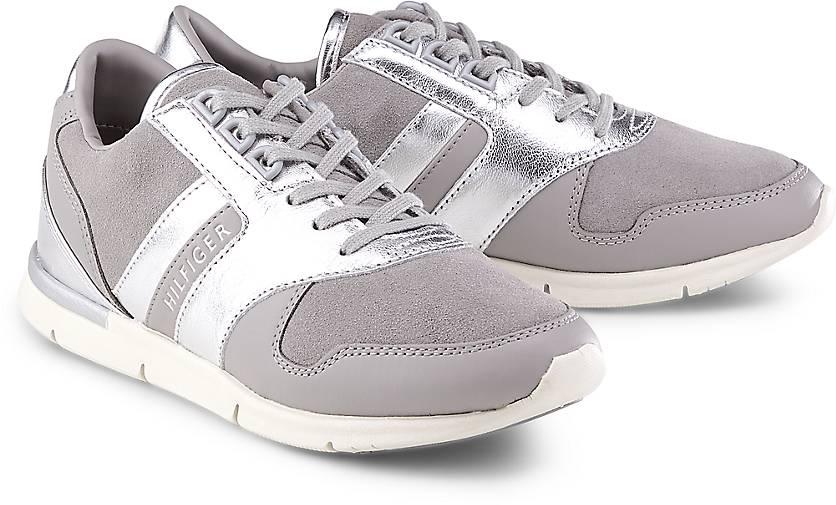 Tommy Hilfiger Sneaker SKYE 1Z1