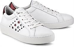 Tommy Hilfiger Sneaker SUZIE