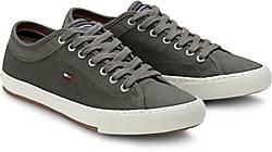 Tommy Hilfiger Sneaker WALKER 1D