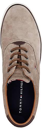 Tommy Hilfiger Sneaker WILKES 2B