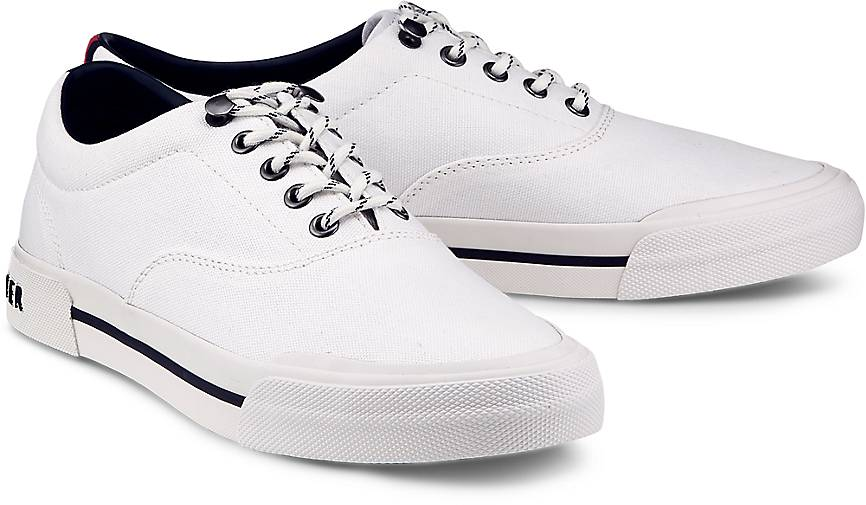 Tommy Hilfiger Sneaker YARMOUTH 1D