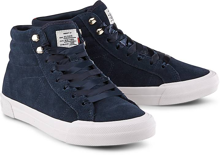 Tommy Hilfiger Sneaker YARMOUTH 3B