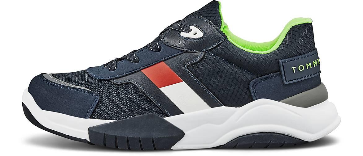 Tommy Hilfiger Sport-Sneaker