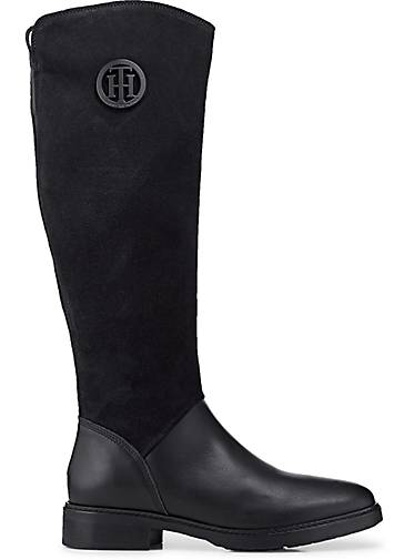 timeless design 9570f 740c4 Stiefel RIDING BOOT