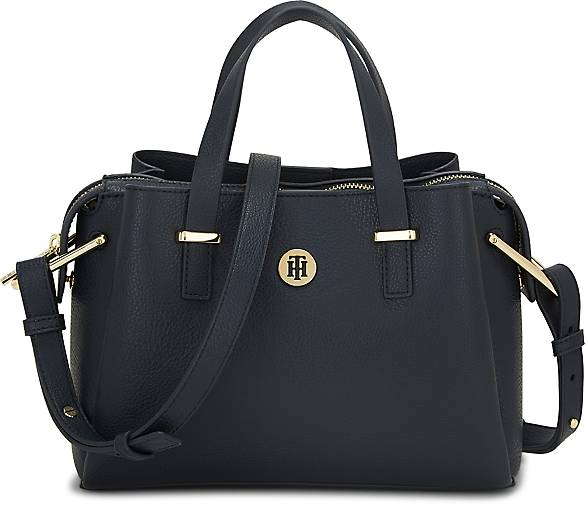 Tommy Hilfiger TH CORE MED SATCHEL