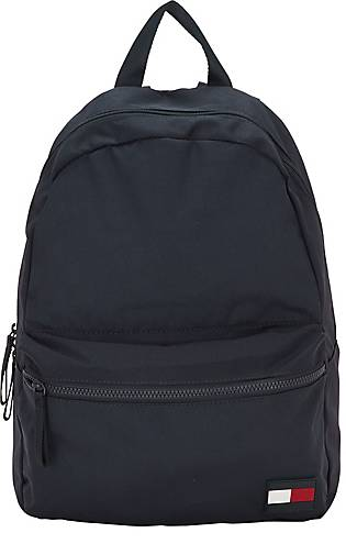 Tommy Hilfiger TOMMY CORE BACKPACK