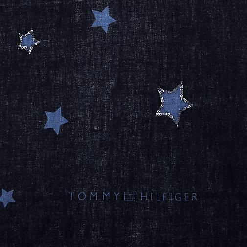 Tommy Hilfiger blau-dunkel TOMMY STAR SEQUINS in blau-dunkel Hilfiger kaufen - 47650601 GÖRTZ Gute Qualität beliebte Schuhe 6c06ac