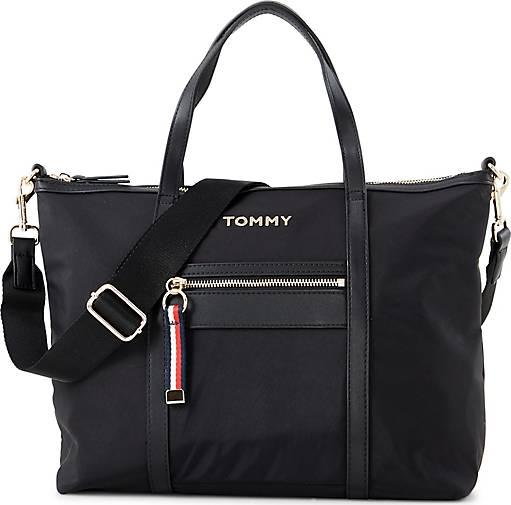 Tommy Hilfiger Trend-Shopper