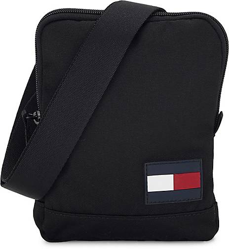 Tommy Hilfiger Umhängetasche TOMMY CORE COMPACT CROSSOVER