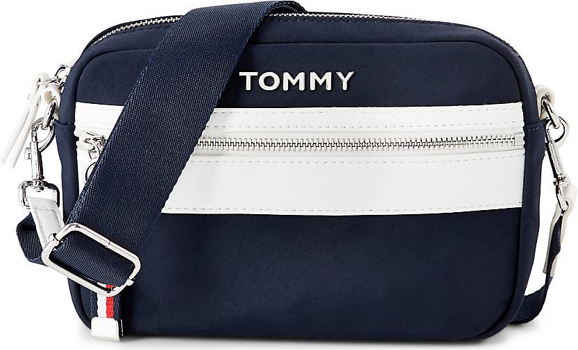 Tommy Hilfiger Umhängetasche