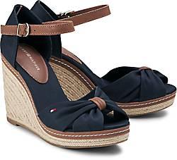 sandalen f r damen versandkostenfrei online kaufen bei g rtz. Black Bedroom Furniture Sets. Home Design Ideas