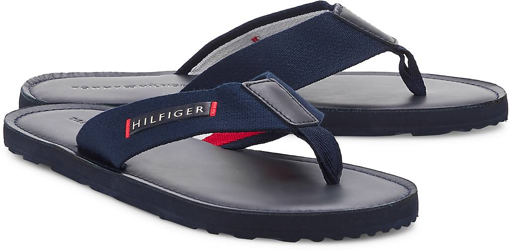 Tommy Hilfiger Zehemtrenner ELEVATED