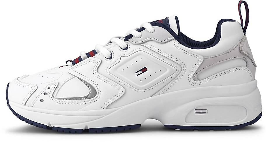 Tommy Jeans Fashion-Sneaker