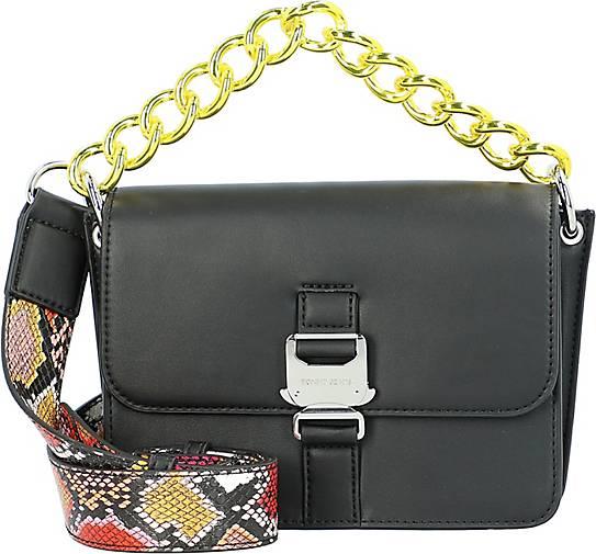 Tommy Jeans Item Handtasche 22,5 cm