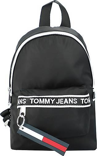 Tommy Jeans Mini Logo Rucksack 19 cm