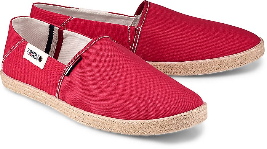 Tommy Jeans Slipper SUMMER