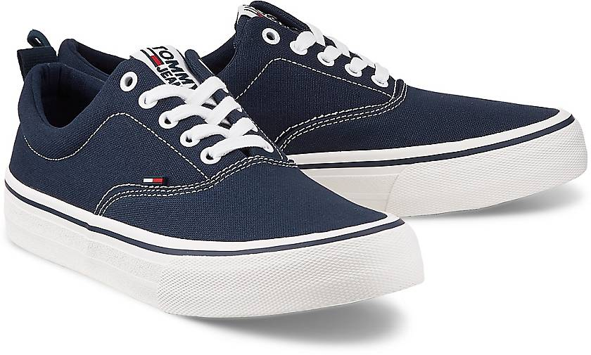 Tommy Jeans Sneaker CLASSIC TJ