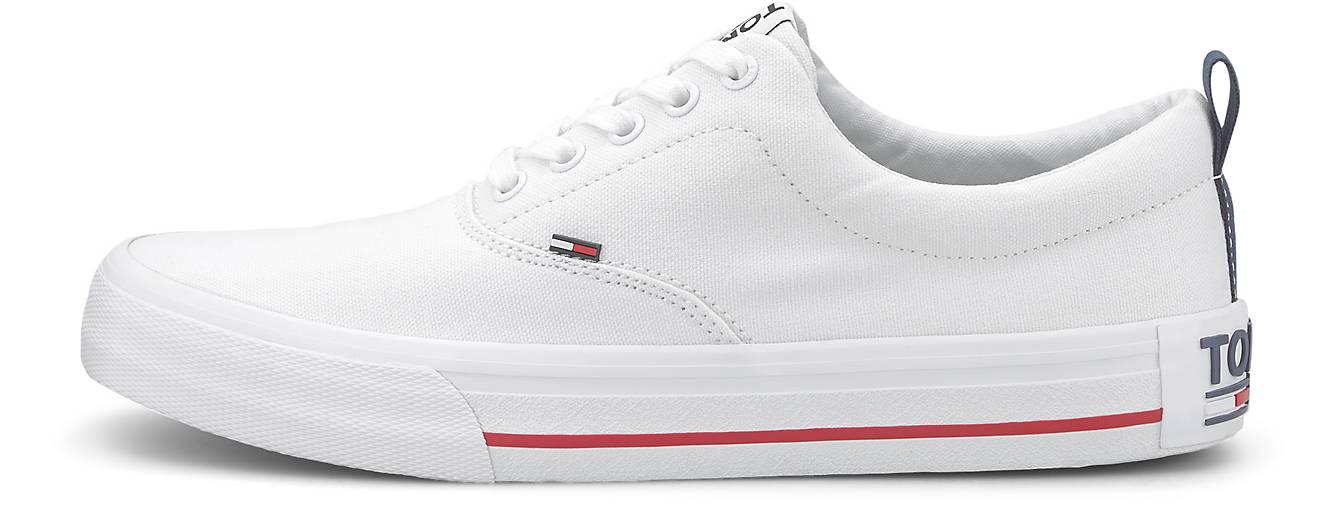 Tommy Jeans Sneaker CLASSIC