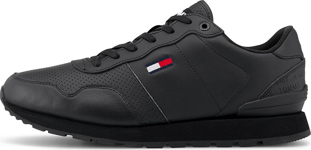 Tommy Jeans Sneaker LIFESTYLE LEA RUNNER