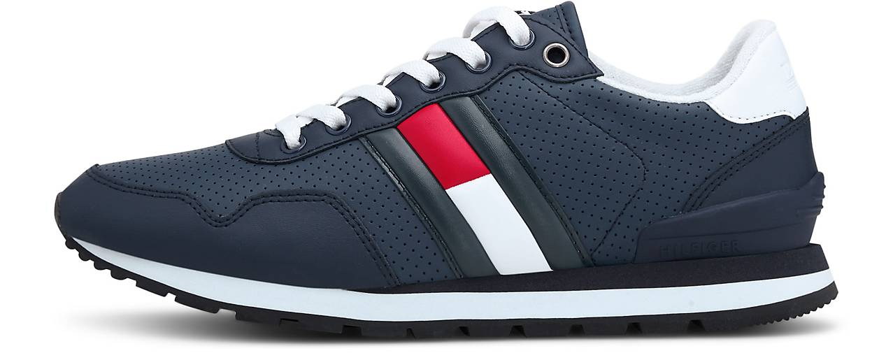 Tommy Jeans Sneaker LIFESTYLE TJ