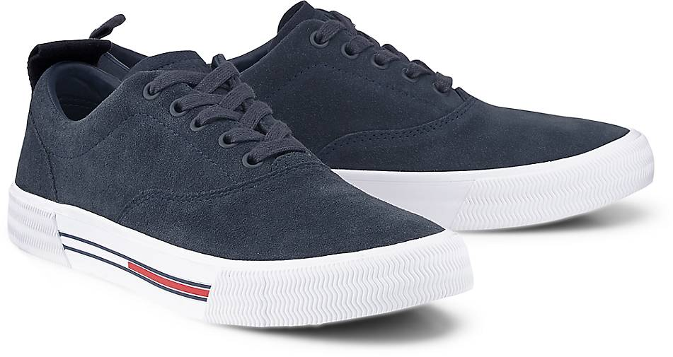 Tommy Jeans Sneaker OXFORD CITY