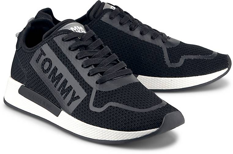 Tommy Jeans Sneaker TECHNICAL