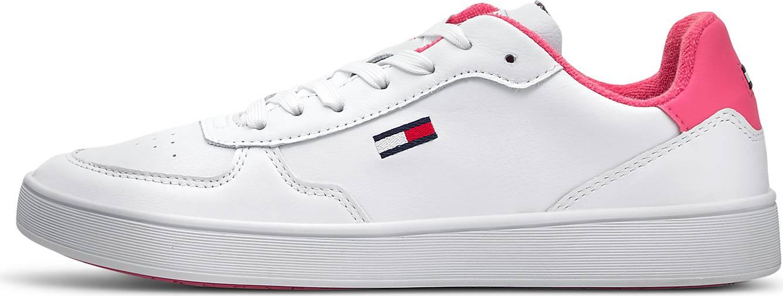 Tommy Jeans Sneaker TJ CUPSOLE