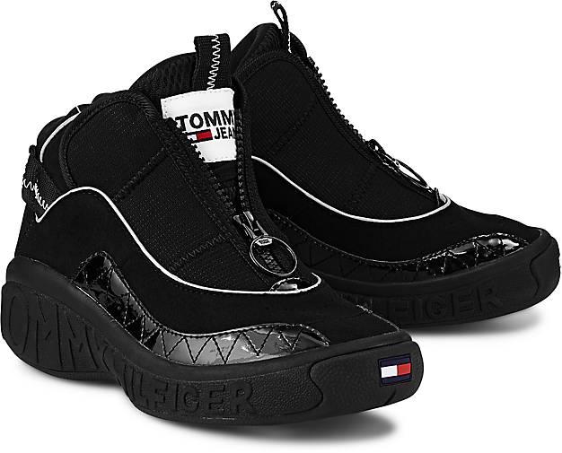 Tommy Jeans Trend-Sneaker