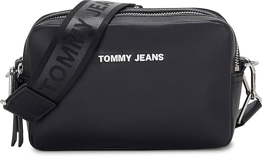 Tommy Jeans Umhängetasche TJW FEMME CROSSOVER