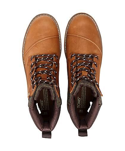 Toms Boots ASHLAND