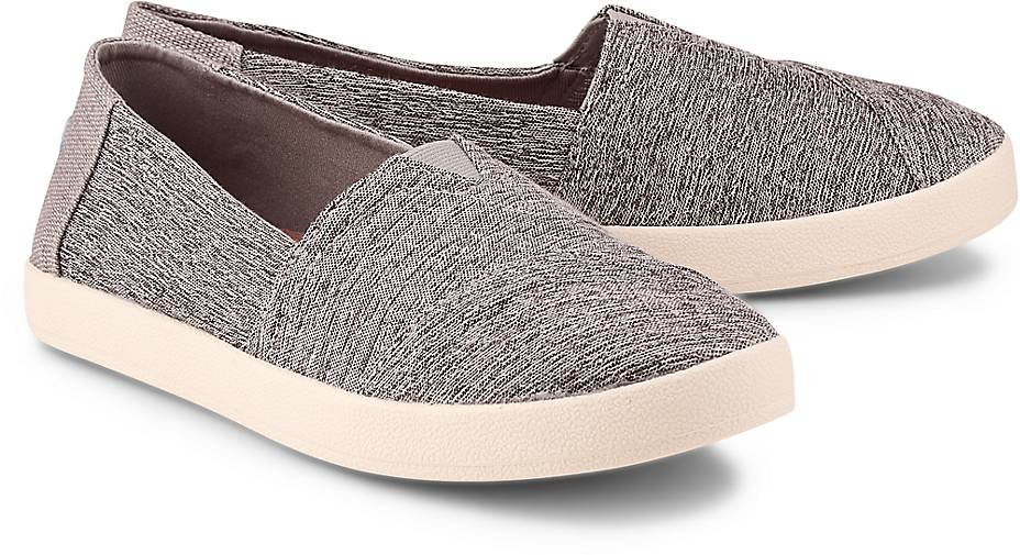 Toms Slipper AVALON