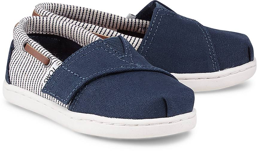 Toms Slipper BIMINI